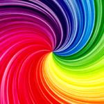 choose-pick-website-blog-colors-web-design-development
