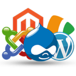 cms-content-management-systems-website-web-blog-design-development-information-pointers-tips-guide-reviews-overviewswordpress-drupal-joomla-magento