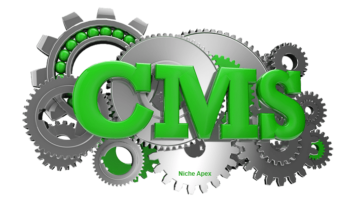 cms-content-management-systems-website-web-blog-design-development-information-advantages-disadvantages-pointers-tips-guide-reviews-overviews-wordpress-drupal-joomla-magento