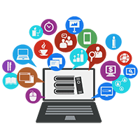 cms-content-management-systems-website-web-blog-design-development-information-pointers-tips-guide-reviews-overviewswordpress-drupal-joomla-magento