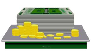 monetization-monetize-money-income-earn-revenue-cash-dollars-tips-guide-information-help-free-website-blog-niche