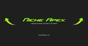 niche-apex-website-site-blog-SEO-marketing-web-development-design-monetization-resourses-niche apex-best niche-best blog-best website-make money-adsense-affiliate-advertising