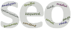 seo-search-engine-optimization-tips-help-guide-information-pointers-reference-free-website-blog