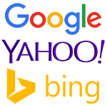 search-engines-google-bing-yahoo-logo-image-help-tips-guide-information-reviews
