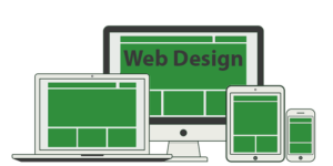 web-design-tips-guide-help-information-reference-pointers-free-niche-website-blog