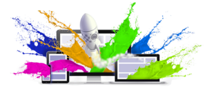 web-design-tips-guide-help-information-reference-pointers-free-niche-website-blog-webdesign-development