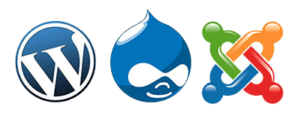 wordpress,drupal,joomla,cms,content management joomla