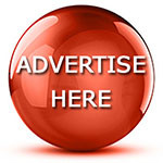 Advertise Here Ball 150px - NO INF