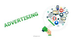 advertising-resources-information-tips-help-guide-reviews-overview-free-website-blog