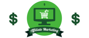 affiliate-marketing-advertising-optimize-optimise-revenue-earnings-money-income-tips-help-guide-free-information