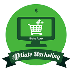 affiliate marketing,affiliate advertising,optimization,tips,guide,help,pointers