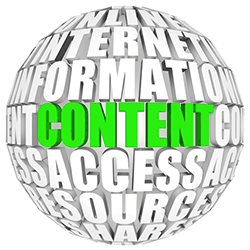 content-resources-information-tips-help-advice-guide-free-reference