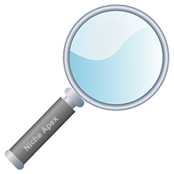 find-locate-search-engines-website-blog-information-guide-reference-reviews-tips-help-pointers-overviews