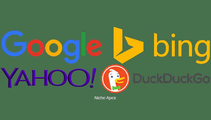 Best Torrent Search Engine List ( 2018 )