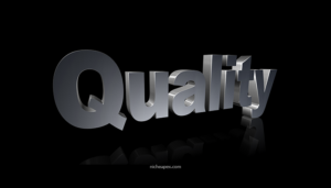 quality-websites-blogs-information-guide-tips-advice-free-help-reviews-overview