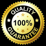 quality content,quality website content,quality blog content,content tips,content
