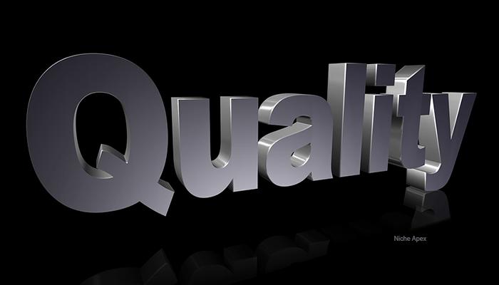 quality content,quality website content,quality blog content,content tips,content help