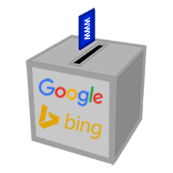 submit your website to search engines,submit,google,bing,yahoo