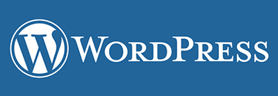 wordpress-guide-tips-information-reference-help-free-overview-pointers