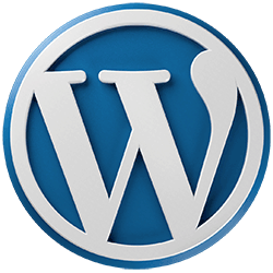 wordpress-cms-tips-guide-help-information-pointers-reviews-overview-free-reference-website-blog