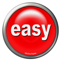 easy-website-blogs-tips-pointers-guide-help-review-information-reference