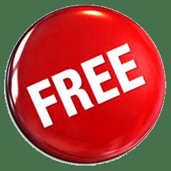 free-web-hosting-service-website-blog