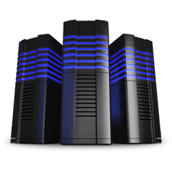 shared web hosting,vps web hosting,free web hosting,dedicated server web hosting