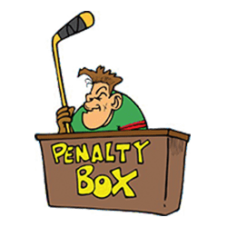 website penalty,google sandbox,search engine penalty,penalized,tips,help