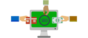 search-engine-optimization-seo-rankings-improve-increase-traffic-website-blog-guide-tips-advice-help-information-reference-pointers