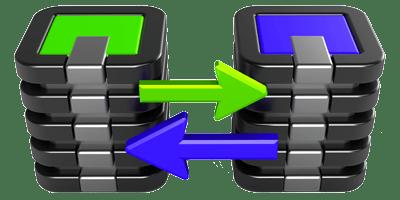 web hosting servers,web servers,servers