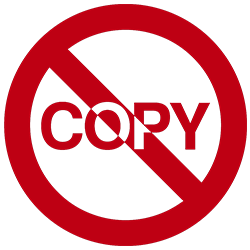 do-not-copy-and-paste-content-tips-advice-help-guide-information-reference-website-blog