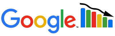 google rankings tips,google ranking,search engine rankings,website rankings