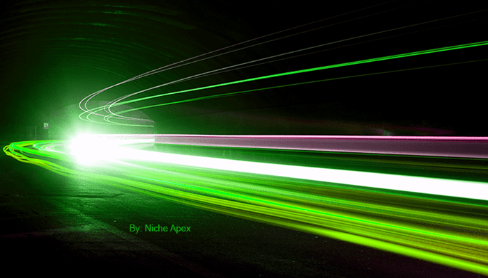 high speed equals more money,website speed,website load times,tips,pointers