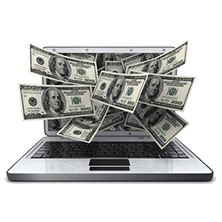 earning money,money making tips