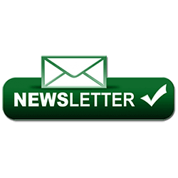 niche-apex-newsletter-information-subscribe-signup-sign-up
