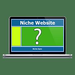 niche website tips,niche website advice,niche website help,niche websites