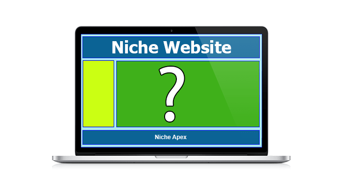 build-create-make-niche-website-blog-site-tips-help-guide-pointers-information-reference-review-overview