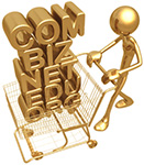 domain-names-extensions-why-you-need-a-great-gold