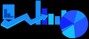 website traffic increase,increase website traffic,more traffic