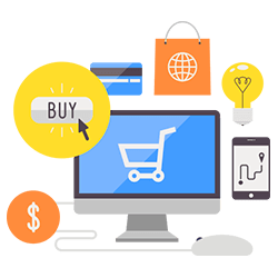 ecommerce websites,ecommerce,e-commerce