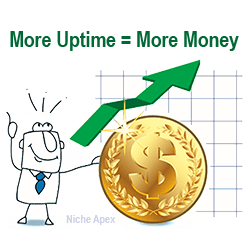 uptime-website-blog-money-revenue-tips-help-free-advice-pointers-information-reference-guide