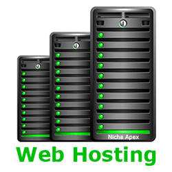 web hosting,hosting,uptime tips,downtime tips,websites