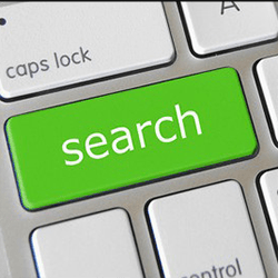 search,search engines,rankings,seo