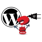 wordpress plugin guide,wordpress plugin tips