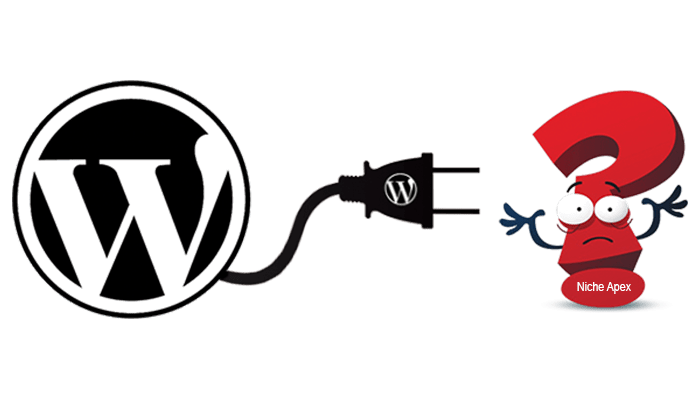 what is a wordpress plugin,wordpress plugin guide,wordpress plugins,reference,information