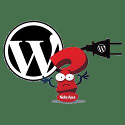 wordpress plugin guide,wordpress plugin tips