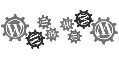 wordpress,wordpress.org