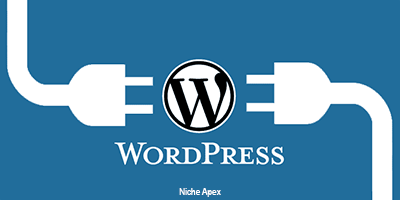 help with wordpress plugins,wordpress plugins help