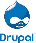 advantages-and-disadvantages-of-using-drupal-features-benefits-guide-help-tips-information