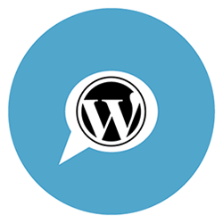 wordpress forums,wordpress support,forums,wordpress